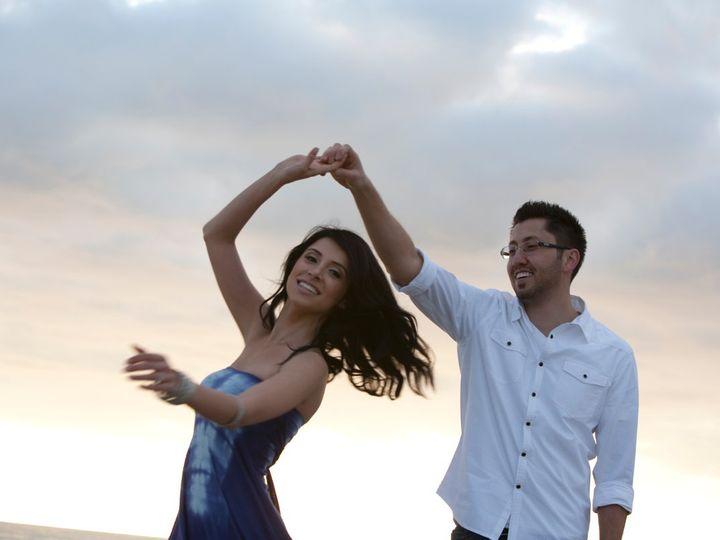 Tmx 1349036435263 Naspadra128 Riverside wedding videography