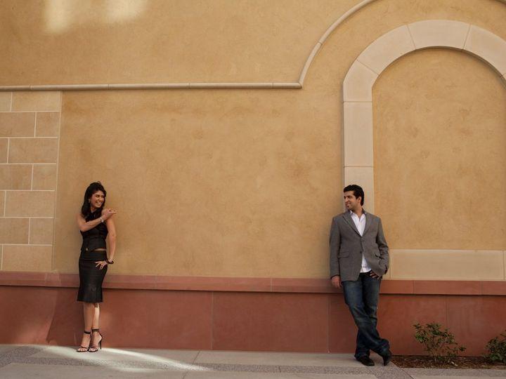 Tmx 1349036601651 Seanelly071 Riverside, CA wedding videography