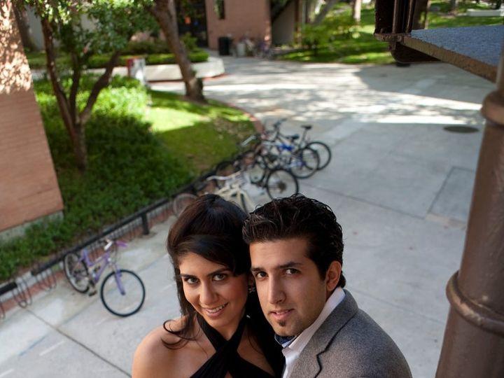 Tmx 1349036662472 Seanelly111 Riverside, CA wedding videography