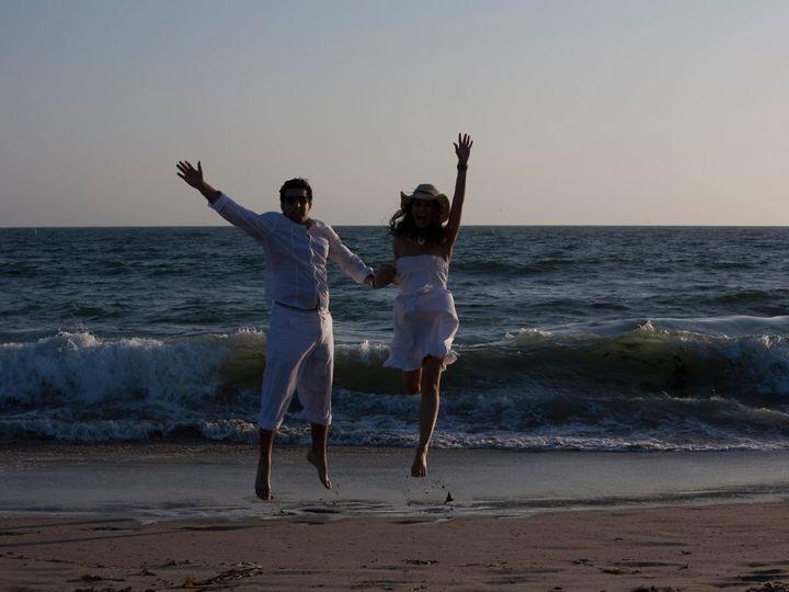 Tmx 1349036723761 Seanelly161 Riverside, CA wedding videography