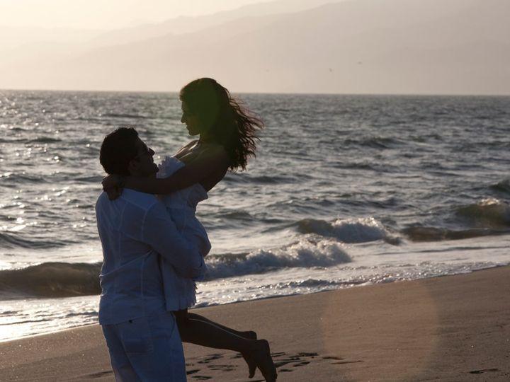 Tmx 1349036750980 Seanelly171 Riverside, CA wedding videography