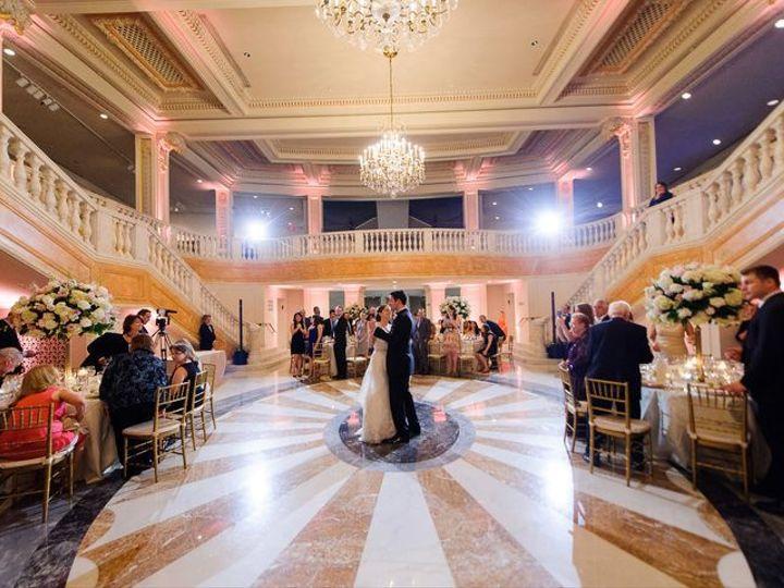Tmx 1525972143 42965e8f58c046c3 1525972142 F48335bf0eaffe98 1525972534762 2 Cl61 Washington, District Of Columbia wedding dj