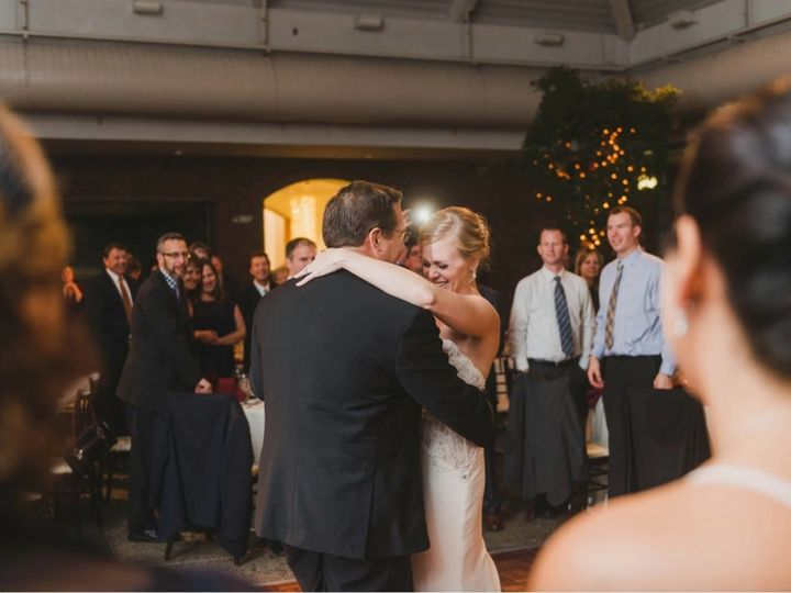 Tmx 1525972307 4976f9ec29c6e727 1525972305 1368bd7e8b379278 1525972691954 27 Cl44 Washington, District Of Columbia wedding dj