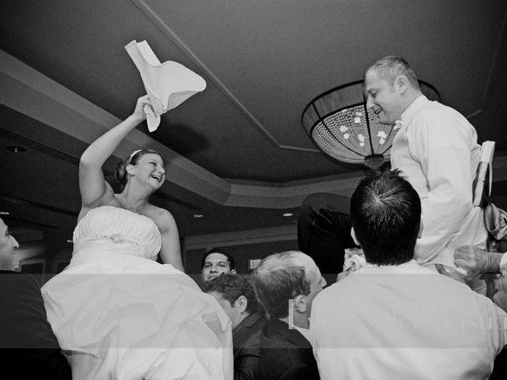 Tmx 1525972310 7f6464b48e77a3c3 1525972306 4c196347a7788974 1525972691961 33 Cl51 Washington, District Of Columbia wedding dj