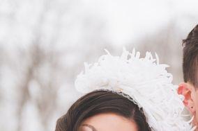 Angstman Artistry LLC | Bridal Airbrush Makeup Artist
