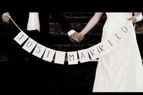 Happenings*Event Planning& Photography