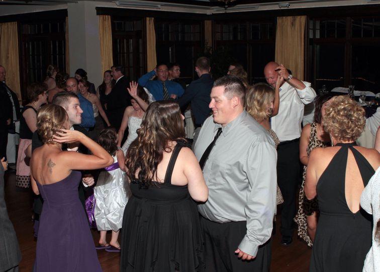 Traydmarc Weddings & Events