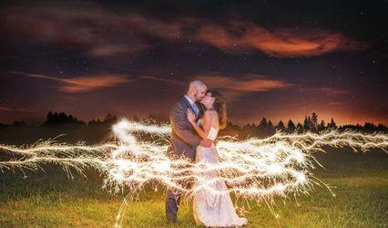 Caroline Martin Wedding Photography