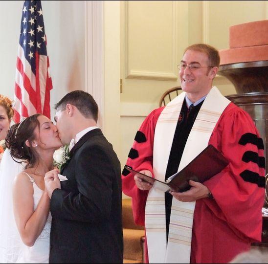 bertone wedding 1231