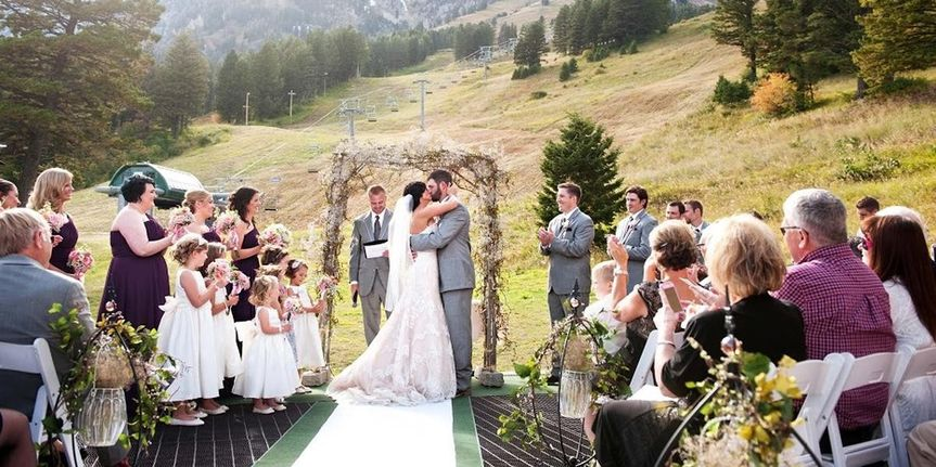 bridger bowl wedding bozeman mt 3 1448427688