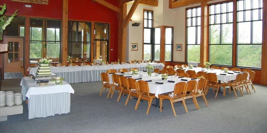 bridger bowl wedding bozeman mt 1 1448427670