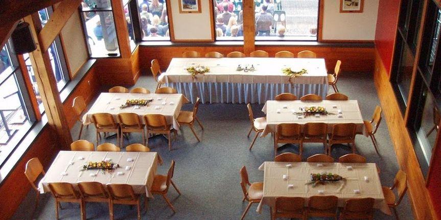 bridger bowl wedding bozeman mt 5 1448427733