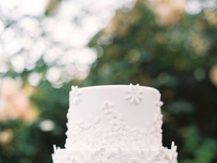 Tmx 1500485778854 Wmecgj7fkcqefq7txqfbyqh5xau4khfvdgwmhtrustzdqbujru Los Angeles, CA wedding cake