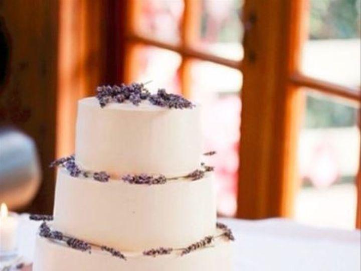 Tmx 1510079380508 347437 Los Angeles, CA wedding cake