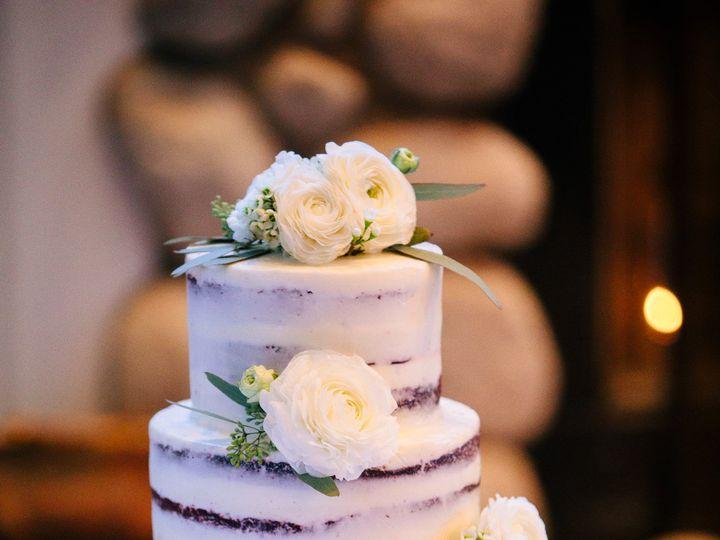 Tmx 180203 Cg 5009 51 980494 1562613358 Los Angeles, CA wedding cake