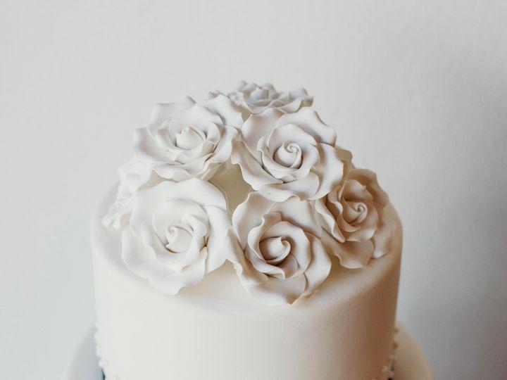 Tmx 1s8a5354 51 980494 1566935922 Los Angeles, CA wedding cake