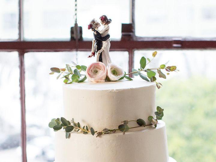Tmx 32212399 636742886680116 4647261039266627584 N 51 980494 1562613350 Los Angeles, CA wedding cake