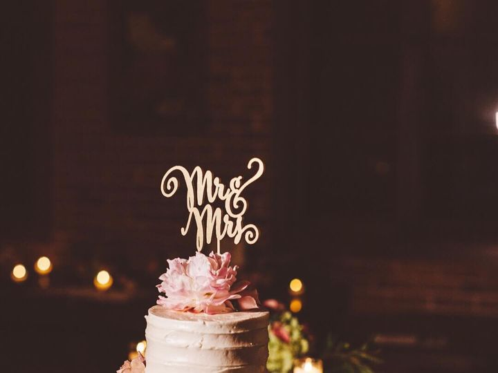 Tmx 37702316 1935530106508228 8742606759383793664 N 51 980494 1562613357 Los Angeles, CA wedding cake