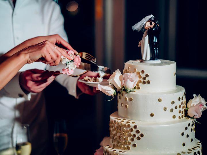 Tmx Dsc07373 Cloakphoto Los Angeles Wedding Photographers  51 980494 1566929429 Los Angeles, CA wedding cake