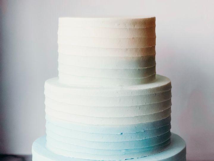 Tmx Imagefromioscopy2 51 980494 1562613372 Los Angeles, CA wedding cake