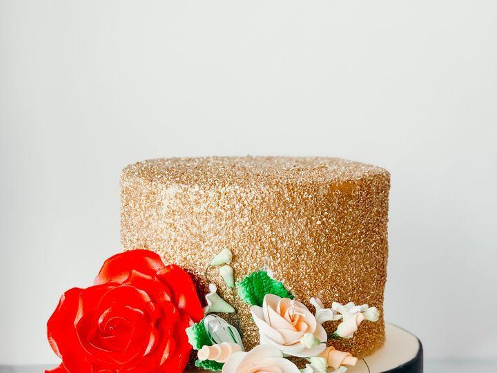 Tmx Imagefromioscopy6 51 980494 1562613372 Los Angeles, CA wedding cake