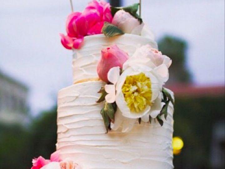 Tmx Screen Shot 2018 02 13 At 4 35 52 Pm 51 980494 1562613382 Los Angeles, CA wedding cake