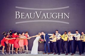 Beau Vaughn Photo, Video, & Photobooth