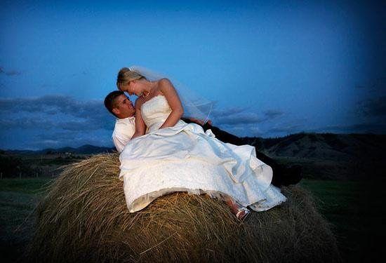 bridegroomweddingphotographymissoulamontana