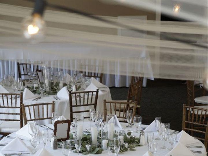 Tmx  Dsc0534 51 131494 157963370491954 Cape Elizabeth, ME wedding venue