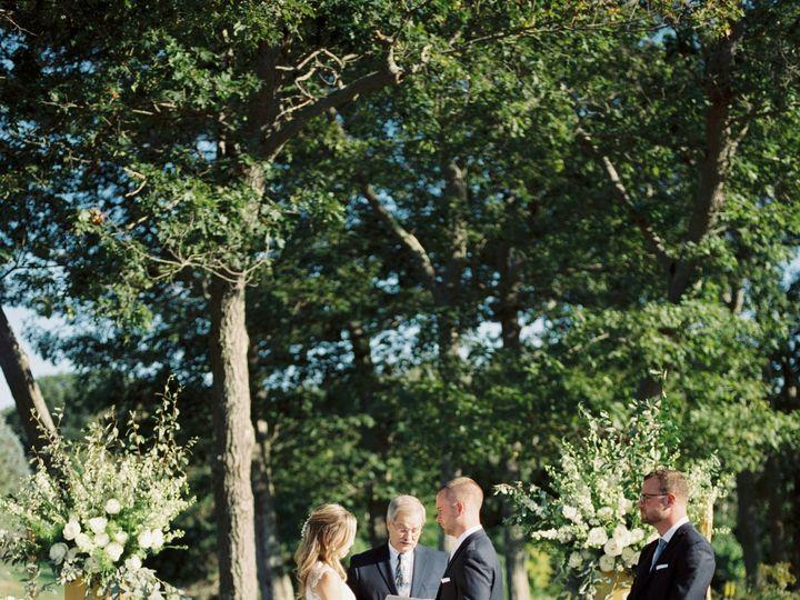 Tmx 1510867658573 Wedding Ad 4 Cape Elizabeth, ME wedding venue