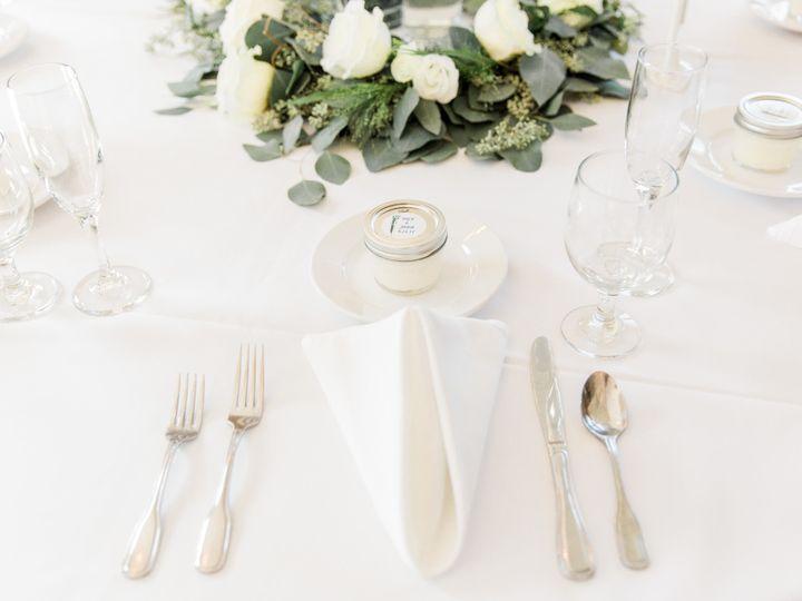 Tmx 1510867764811 Wedding Ad 7 Cape Elizabeth, ME wedding venue