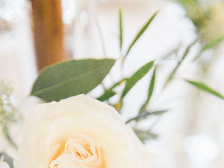 Tmx 1510867802263 Wedding Ad 9 Cape Elizabeth, ME wedding venue