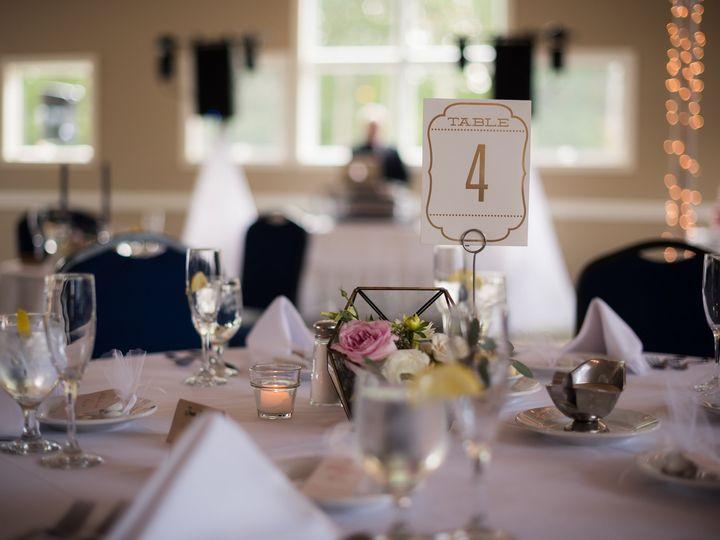 Tmx Nikolina And Ross 371 51 131494 157963370660918 Cape Elizabeth, ME wedding venue