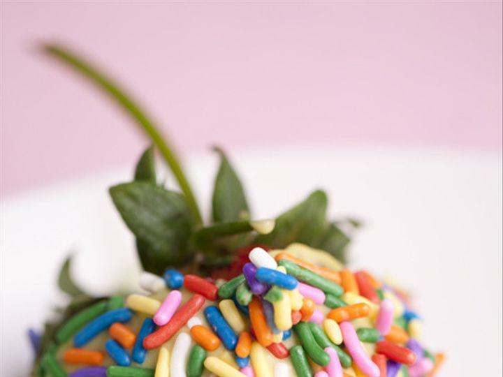 Tmx 1375813215629 Sprinkles Herberries Emeryville wedding favor
