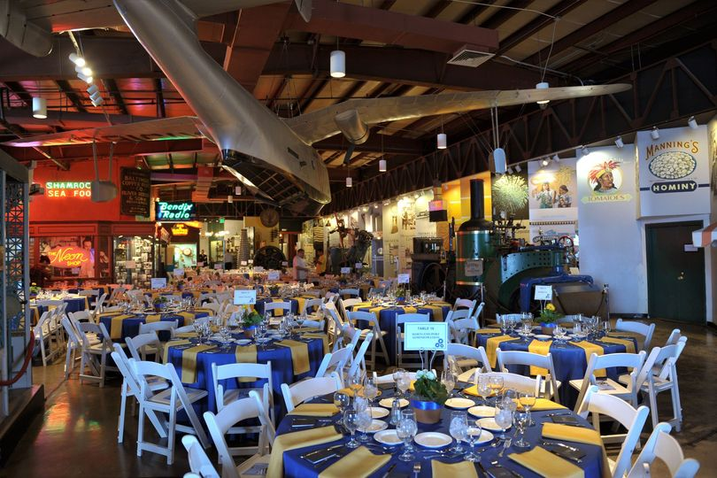 Abc Party And Tent Rental Event Rentals Baltimore Md