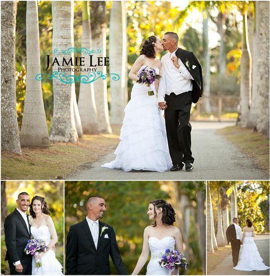 Jamie Lee Photography