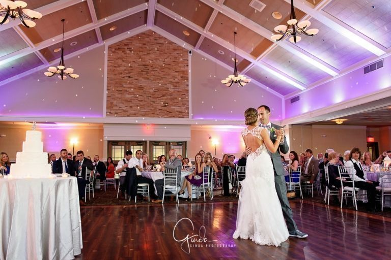 Chandler's Weddings & Special Events