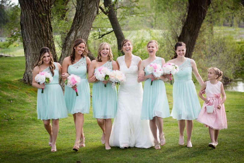 wedding 162 of 509