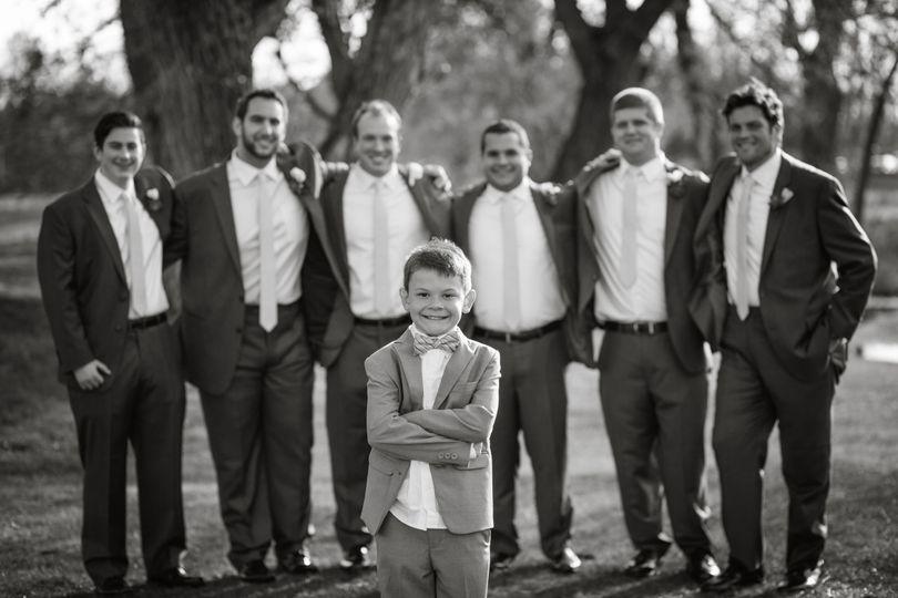 wedding 207 of 509
