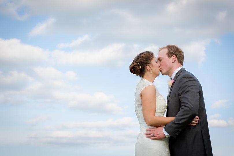 wedding 262 of 509