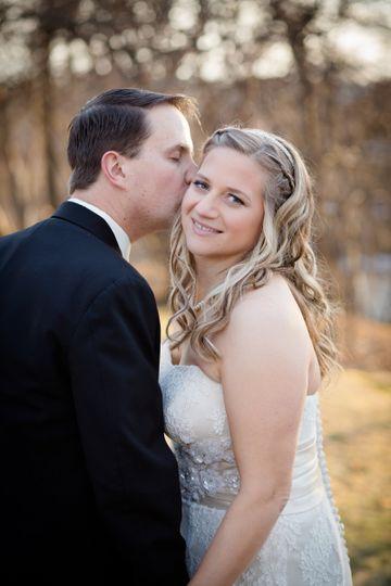 wedding 310 of 704