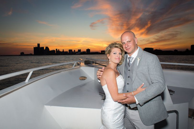 wedding 341 of 517
