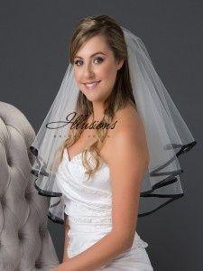 Tmx 1467175670913 Wedding Veils Fruita wedding dress