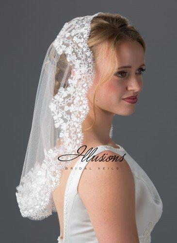 Tmx 1467354430539 Designer Wedding Veils Fruita wedding dress