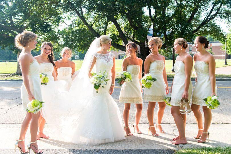 ae32eaf8c4856e04 Ptachick Wedding 0215