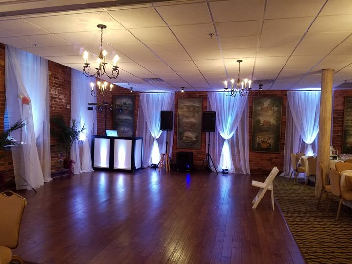Tmx 1500922229023 194420669830130018400483251556738342111867o Raleigh, North Carolina wedding dj