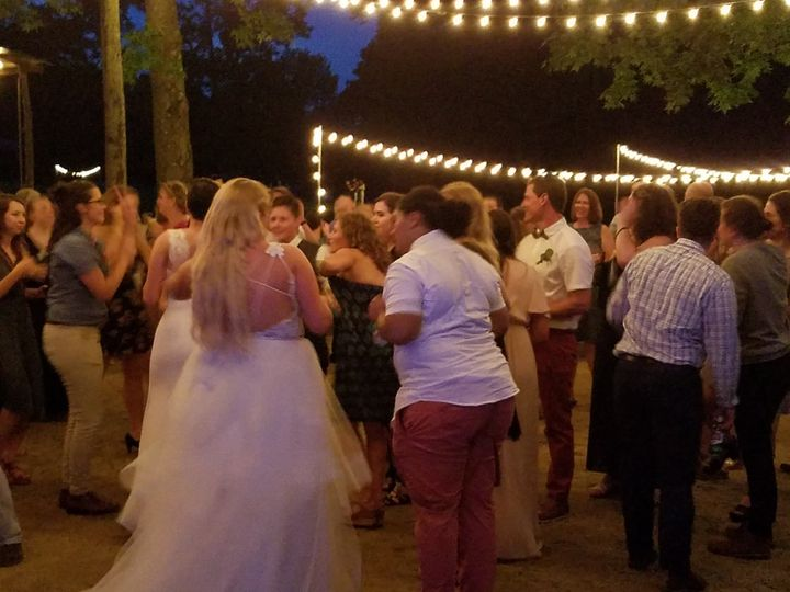 Tmx 1501689259826 20170527205710 Raleigh, North Carolina wedding dj