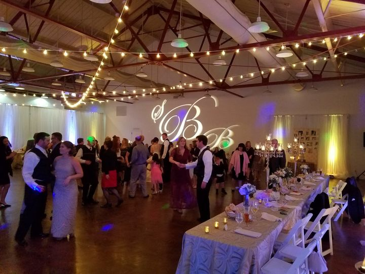 Tmx 1512389920470 20171202184327 Raleigh, North Carolina wedding dj