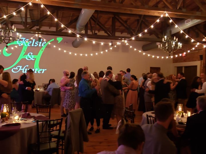 Tmx 4 20191025 192901 51 952494 1572482814 Raleigh, North Carolina wedding dj
