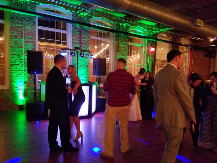 Tmx Clothmillenoriver 51 952494 Raleigh, North Carolina wedding dj